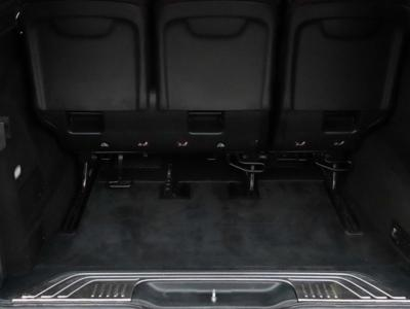 Mercedes-Benz V-Класс