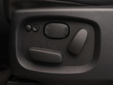 Купить Land Rover Range Rover Sport 2011г. с пробегом