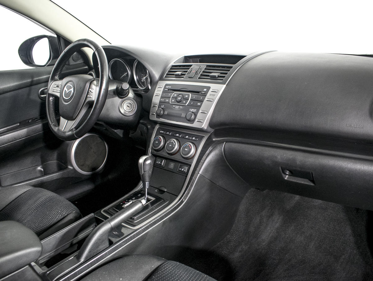 Mazda 6  2.0 с пробегом - 7