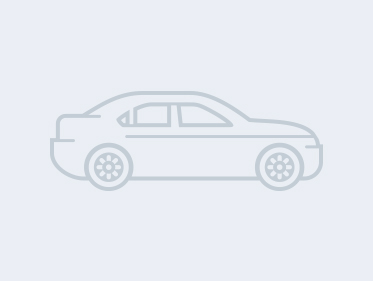 Chrysler PT Cruiser  2.4 с пробегом - 1