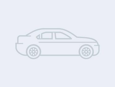 Mercedes GLC Coupe